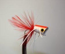 Lightning Bug #1309