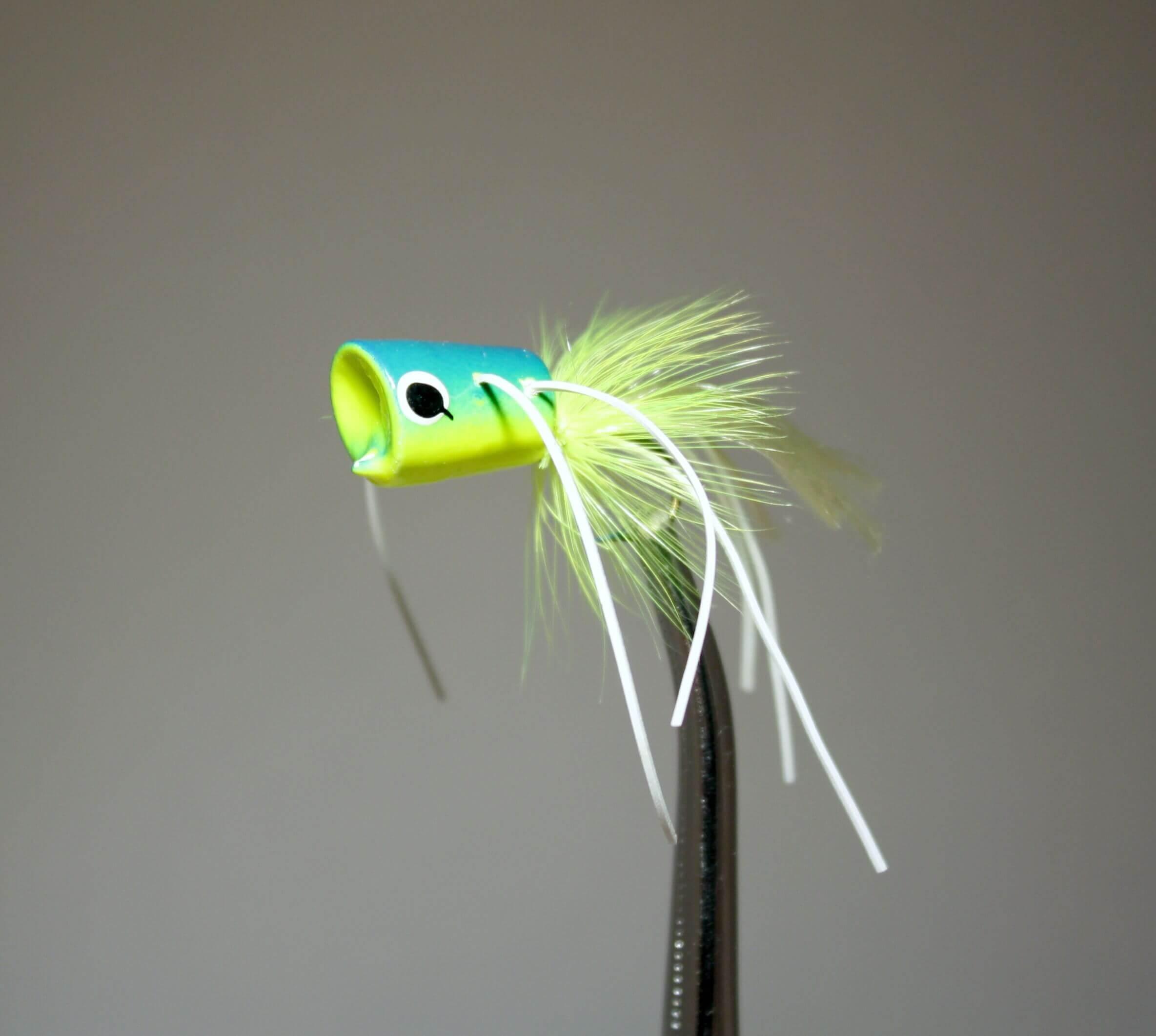 Lightning Bug #1332