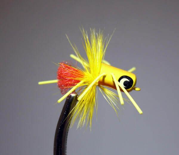 Bea Bea Bad Boy Bug #35