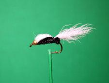 Minnow Fly