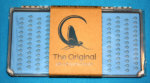 The Original Tacky Fly Box