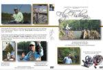 Deep South Fly Fishing DVD