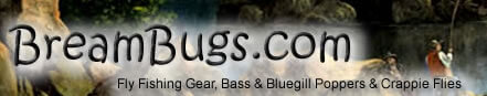 Click here to visit us at www.Breambugs.com
