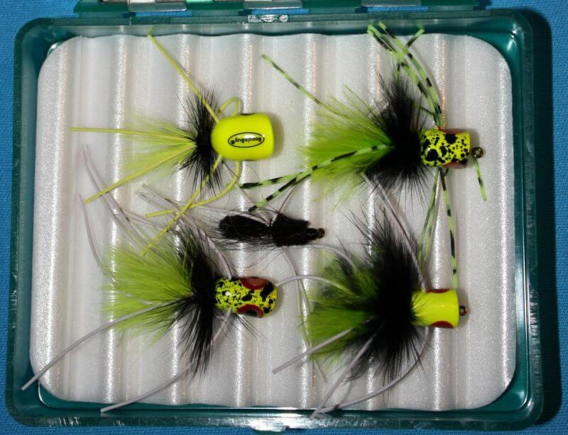 Christmas Gifts For Fly Fishers