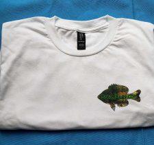 Breambugs T-Shirt